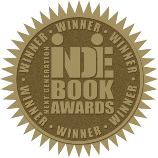 Indie_Book_Winner