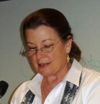 Reader Martha K. Grant
