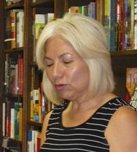 Reader Vivian Macías