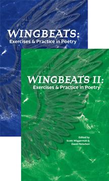 Wingbeats1&2Combo-WebThumbnail