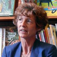 Poet Cyra Dumitru