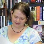 Diana L. Conces