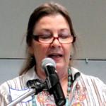 Martha K. Grant