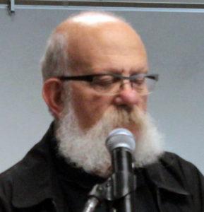 Jim LaVilla-Havelin